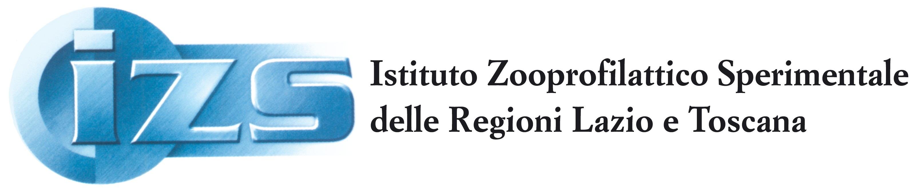 Incontri Unità Operativa di Apicoltura (IZS Lazio e Toscana) nelle  provincie della Regione Lazio – Apicoltura Ilari